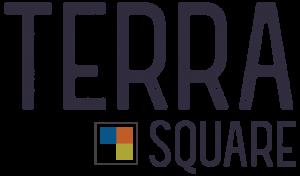 Terra Square